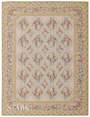 CHINESE NEEDLEPOINT           -cnp-28769a