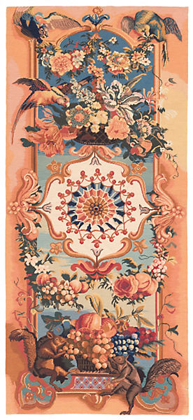 CHINESE NEEDLEPOINT-cnp-28822a