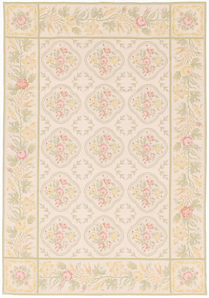 CHINESE NEEDLEPOINT-cnp-32557a