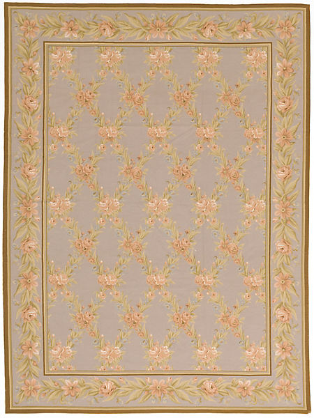 CHINESE NEEDLEPOINT-cnp-32720a