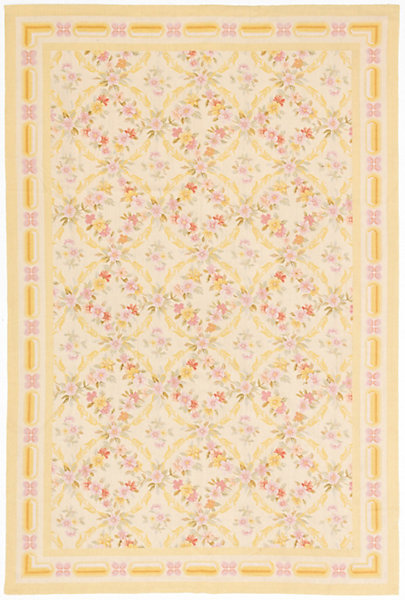 CHINESE NEEDLEPOINT-cnp-33778a