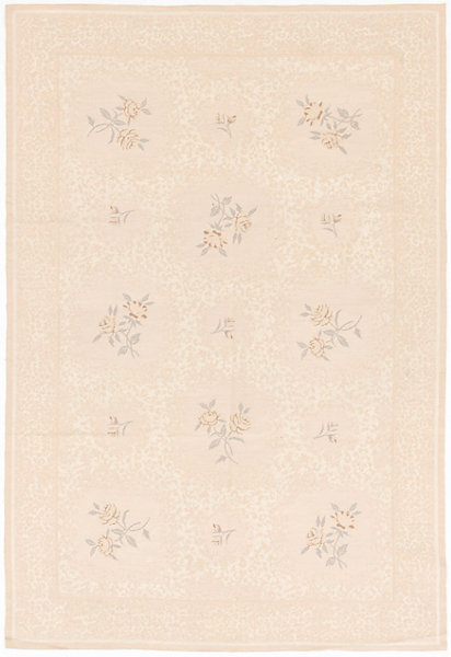 CHINESE NEEDLEPOINT-cnp-33878a