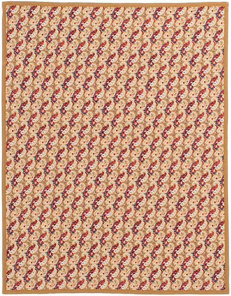 CHINESE NEEDLEPOINT-cnp-34224a