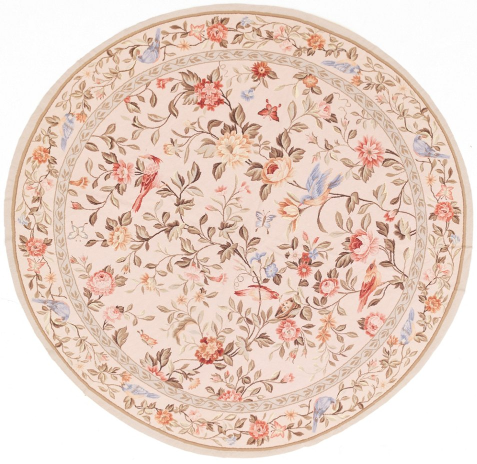 CHINESE NEEDLEPOINT-cnp-34940g