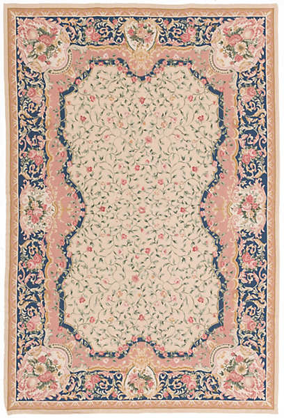 CHINESE NEEDLEPOINT-cnp-35503a
