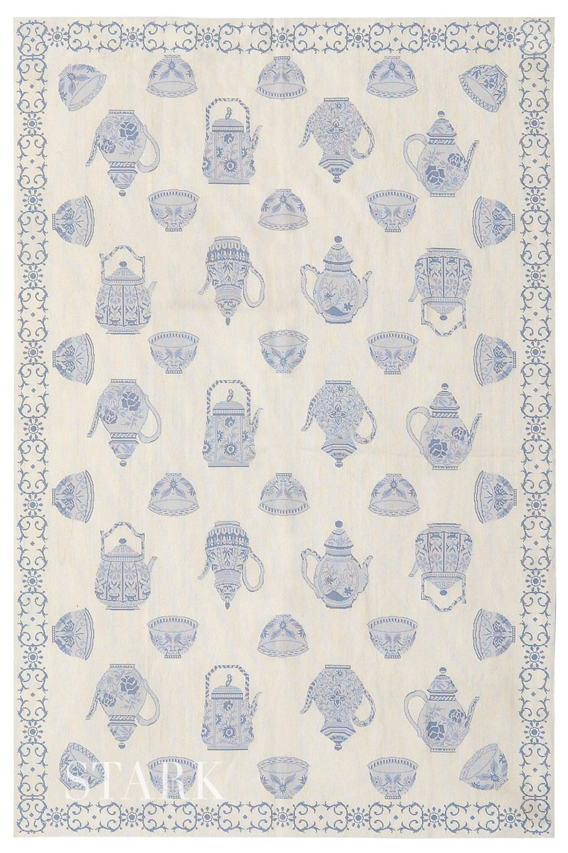 CHINESE NEEDLEPOINT-cnp-35958ay