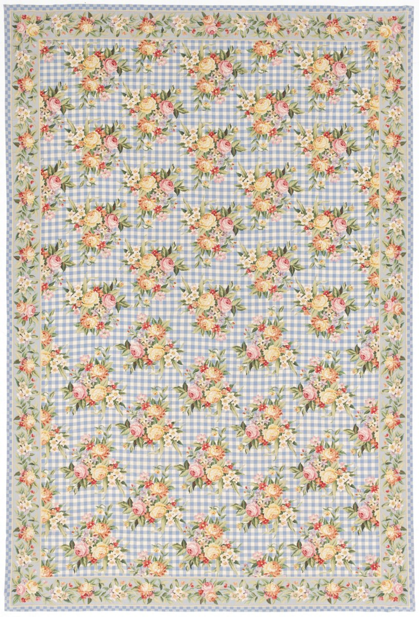 CHINESE NEEDLEPOINT-cnp-36344a