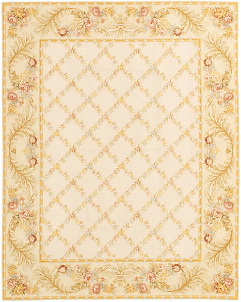 CHINESE NEEDLEPOINT-cnp-37407a
