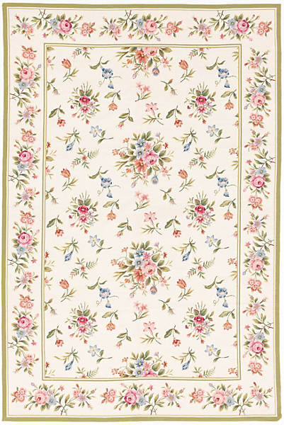 CHINESE NEEDLEPOINT-cnp-38186a