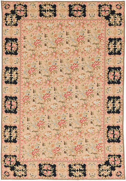 CHINESE NEEDLEPOINT-cnp-38321a