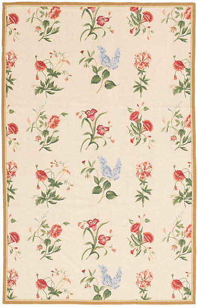 CHINESE NEEDLEPOINT-cnp-38655a