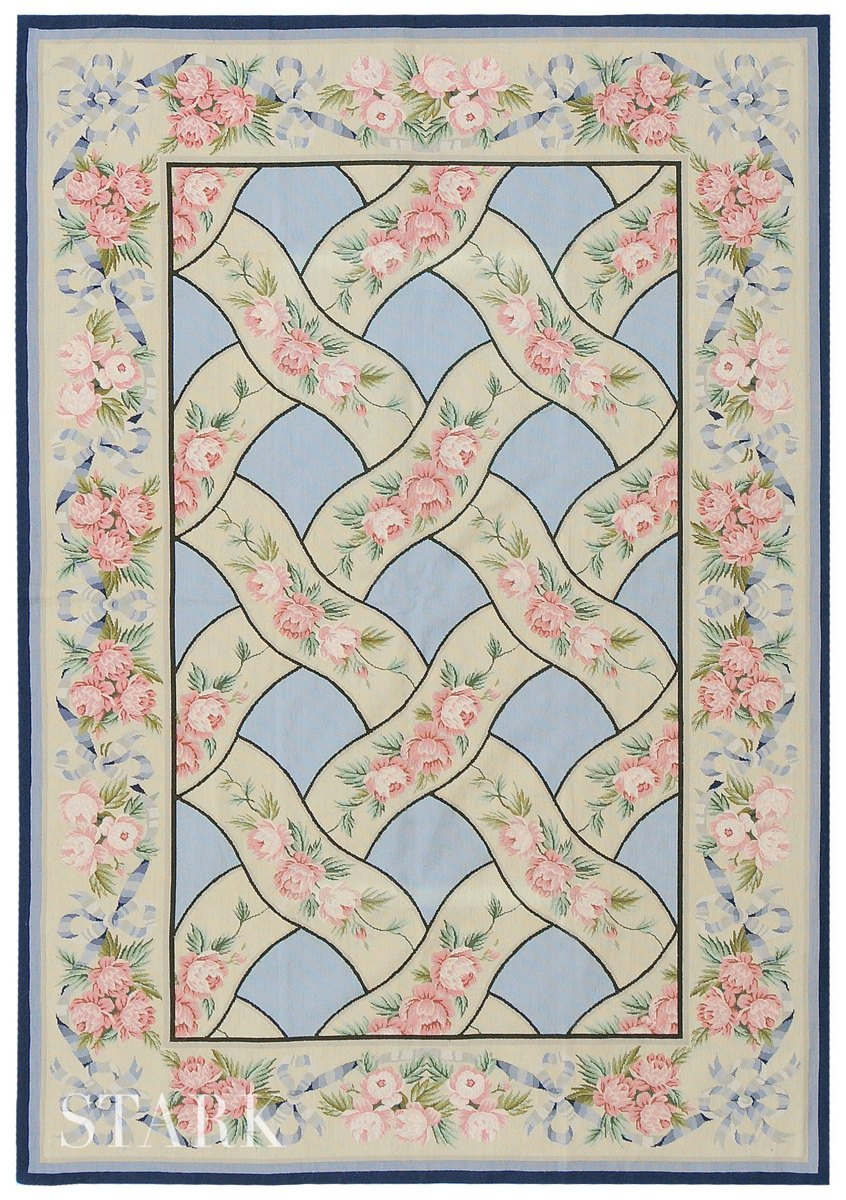 CHINESE NEEDLEPOINT-cnp-39047a