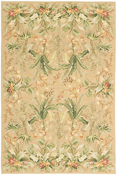 CHINESE NEEDLEPOINT-cnp-39512a