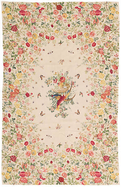CHINESE NEEDLEPOINT-cnp-39652a