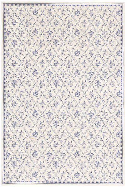 CHINESE NEEDLEPOINT-cnp-39683a
