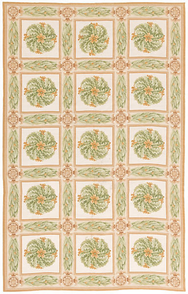 CHINESE NEEDLEPOINT-cnp-41024a
