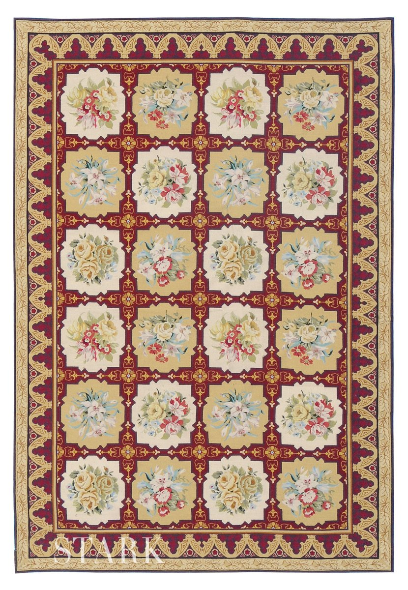 CHINESE NEEDLEPOINT-cnp-41026a