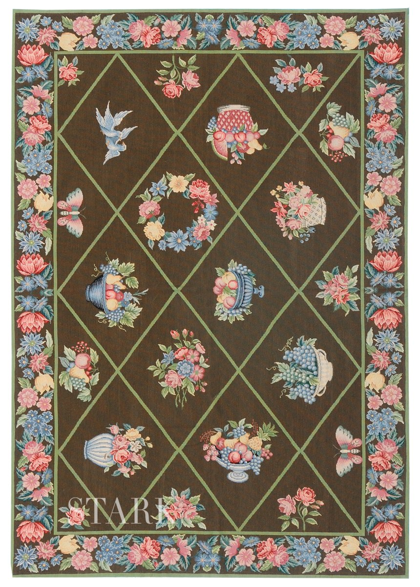 CHINESE NEEDLEPOINT-cnp-41220ay