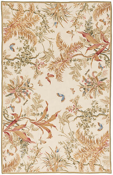 CHINESE NEEDLEPOINT-cnp-41778a