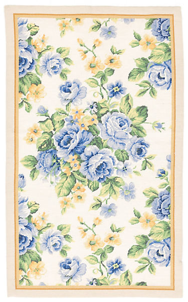 CHINESE NEEDLEPOINT-cnp-41781a