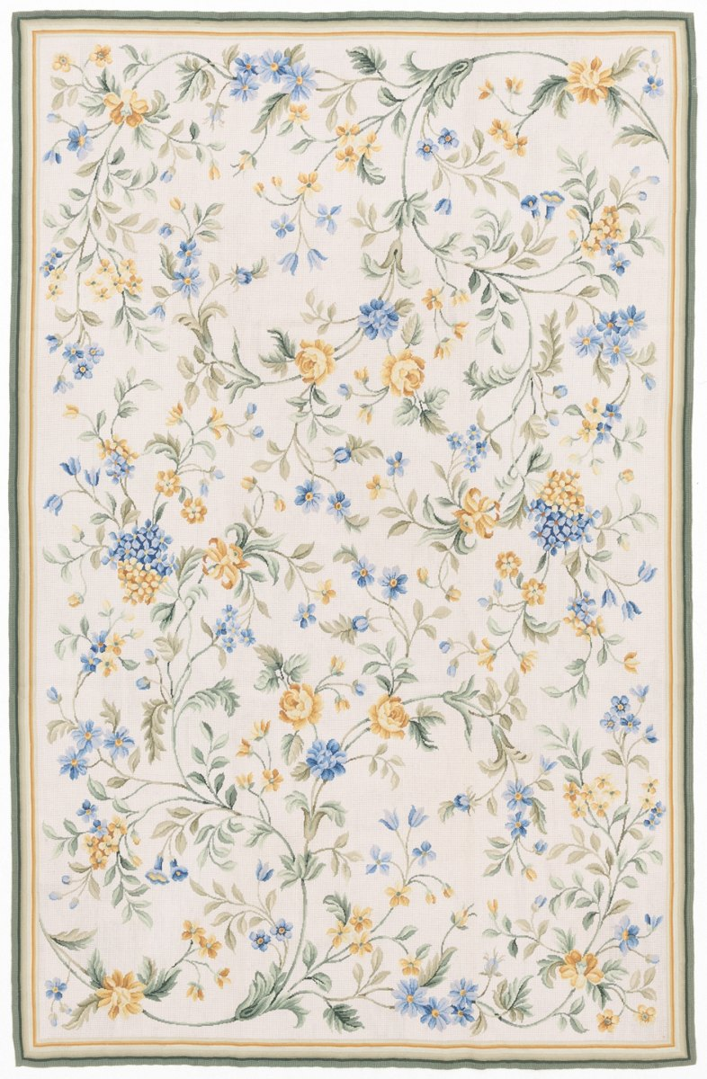 CHINESE NEEDLEPOINT-cnp-41920ay
