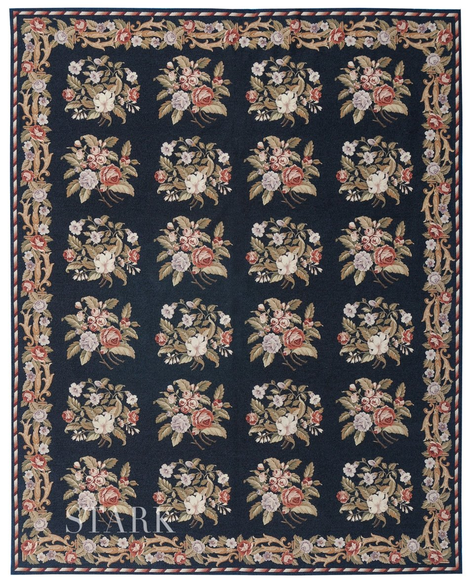 CHINESE NEEDLEPOINT-cnp-41967a
