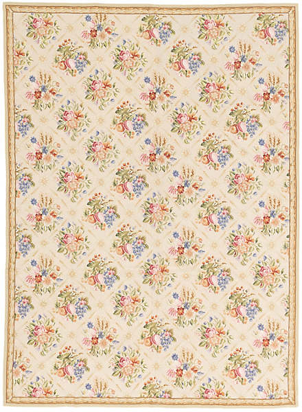 CHINESE NEEDLEPOINT-cnp-42367a