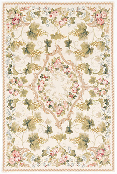 CHINESE NEEDLEPOINT-cnp-42371a