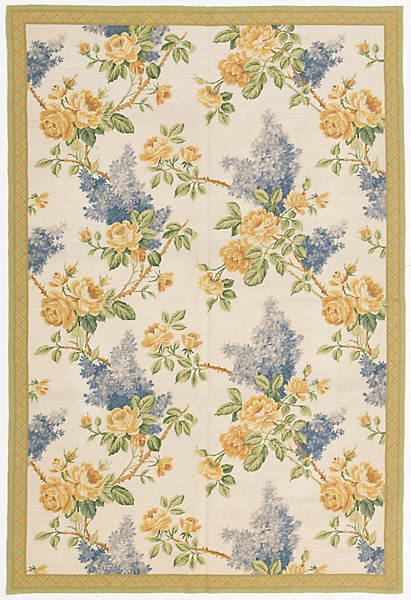 CHINESE NEEDLEPOINT-cnp-42673a