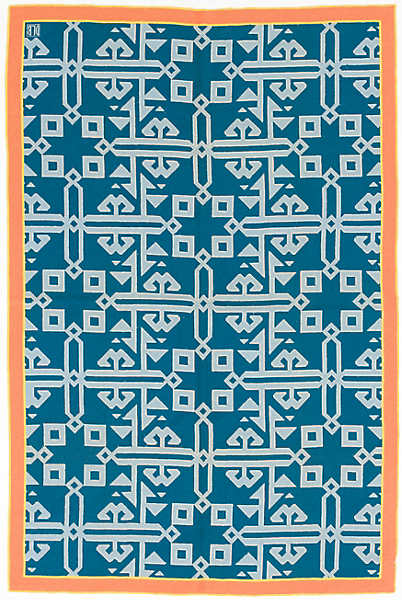 CHINESE NEEDLEPOINT-cnp-42964a