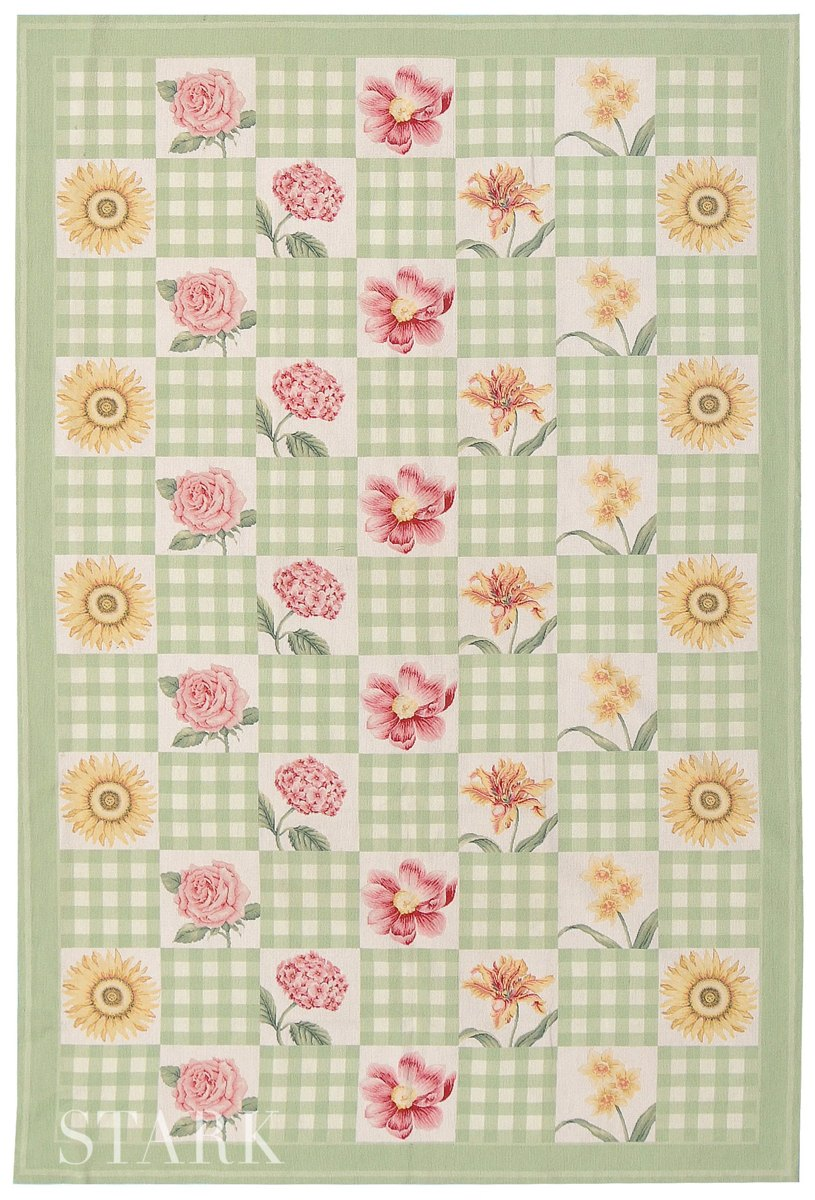 CHINESE NEEDLEPOINT-cnp-43382a