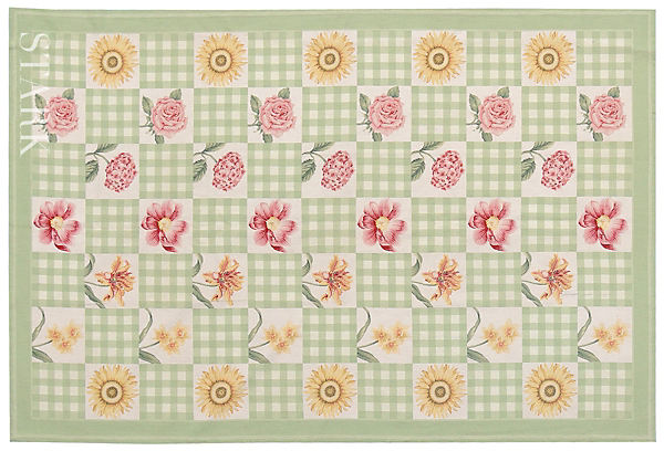 CHINESE NEEDLEPOINT           -cnp-43382a-CLOSEOUT