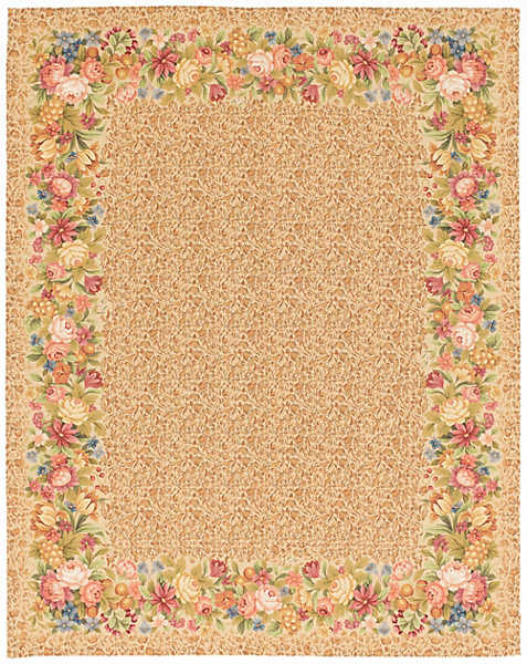 CHINESE NEEDLEPOINT-cnp-43420a