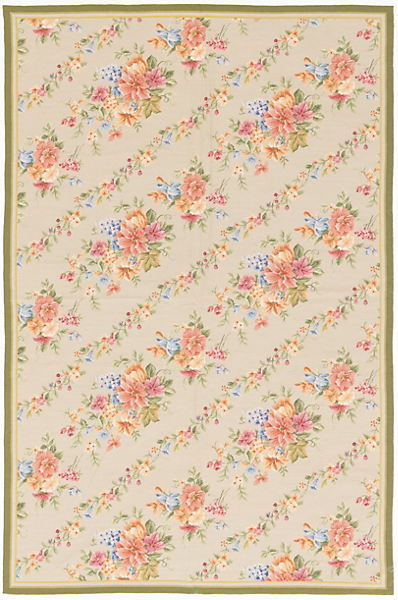 CHINESE NEEDLEPOINT-cnp-43477a