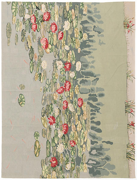 CHINESE NEEDLEPOINT-cnp-44869a