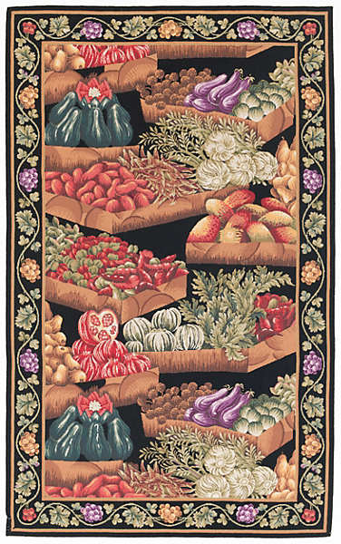 CHINESE NEEDLEPOINT-cnp-44938a
