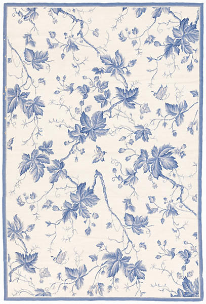 CHINESE NEEDLEPOINT-cnp-45318a