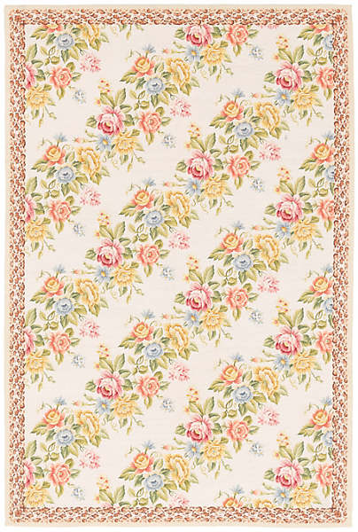 CHINESE NEEDLEPOINT-cnp-45319a