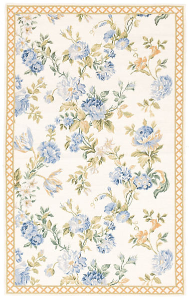 CHINESE NEEDLEPOINT-cnp-46449a