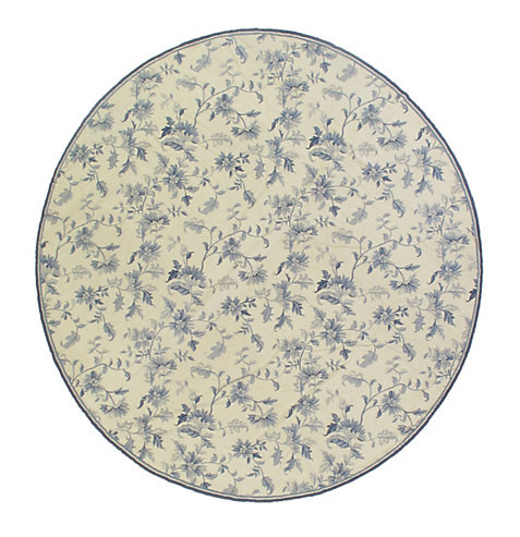 CHINESE NEEDLEPOINT-cnp-46523a