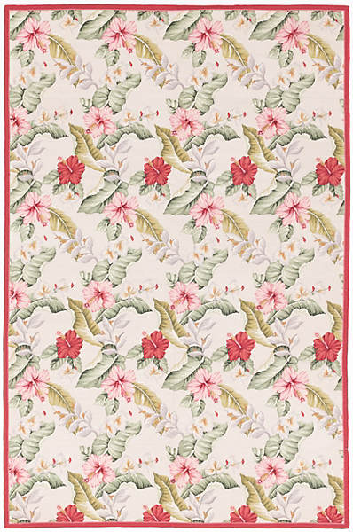 CHINESE NEEDLEPOINT-cnp-47684a