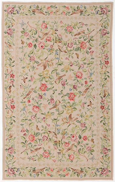 CHINESE NEEDLEPOINT-cnp-51636ay