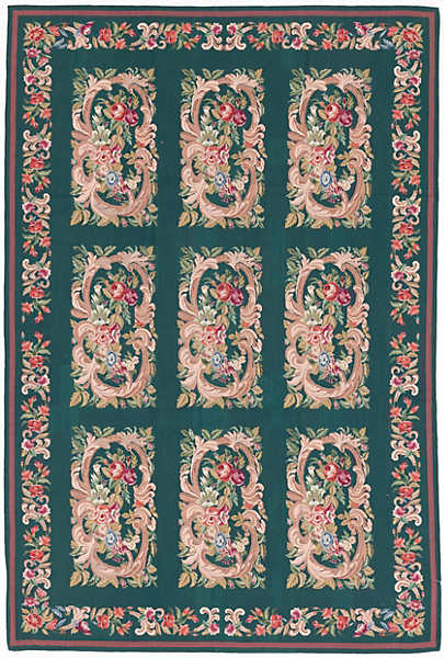 CHINESE NEEDLEPOINT-cnp-51871ay