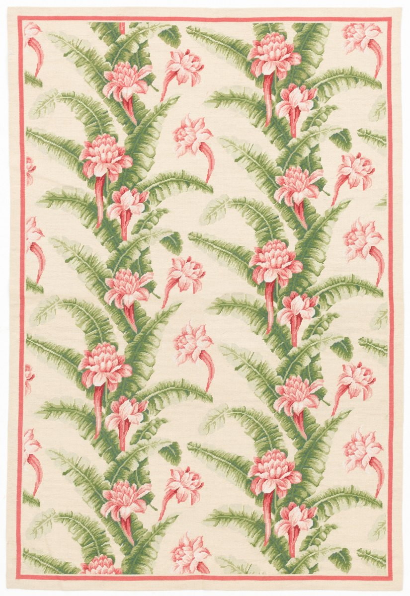 CHINESE NEEDLEPOINT-cnp-52548a