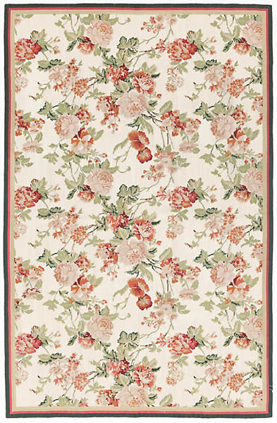 CHINESE NEEDLEPOINT-cnp-52624a