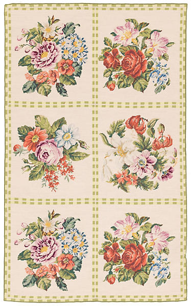 CHINESE NEEDLEPOINT-cnp-52625a