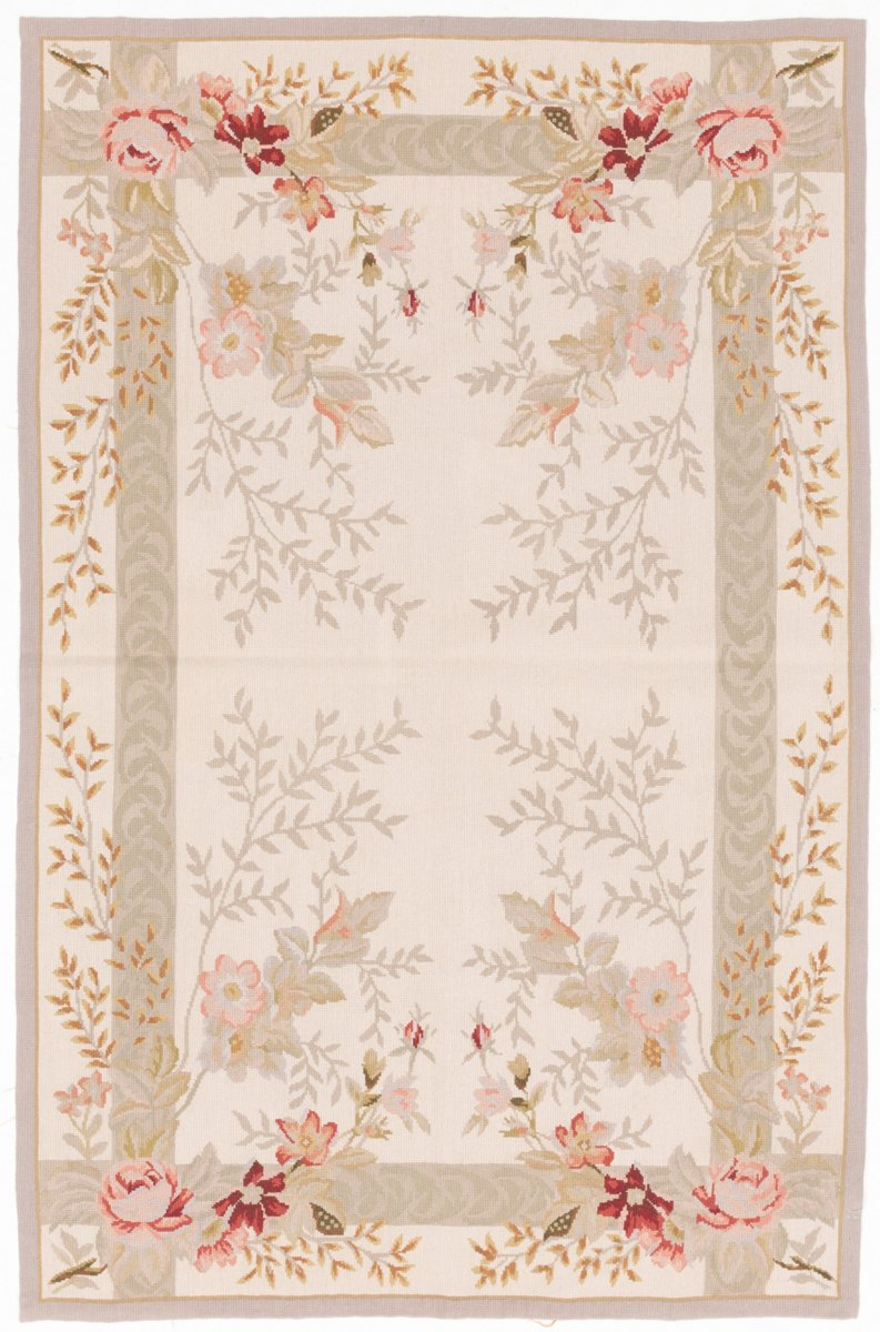 CHINESE NEEDLEPOINT-cnp-52723a
