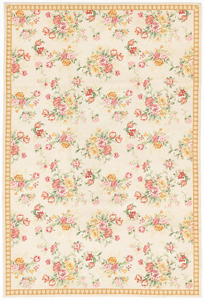 CHINESE NEEDLEPOINT-cnp-55680a