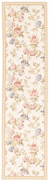 CHINESE NEEDLEPOINT-cnp-55772a