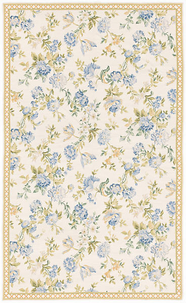 CHINESE NEEDLEPOINT-cnp-55773a